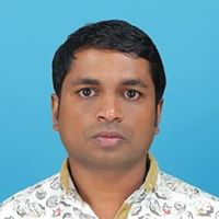 Wasantha Galappaththi 36