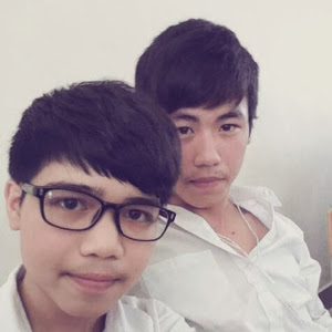 Mạnh Nguyễn Văn 23
