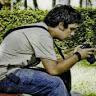Luis Fernando Arias Oyosa 31