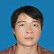 Phuong Pham 35