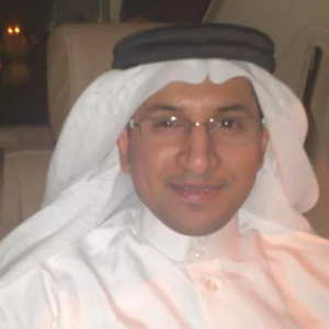 Ahmed Alradhwan 37