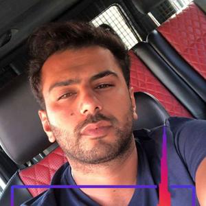 Aziz Als 28