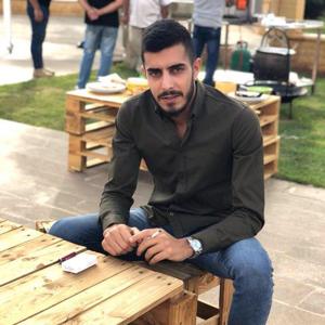 Ahmad H. Mekdad 26