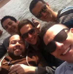 Ibrahim Mostafa 29
