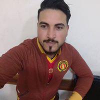 Wassim Ben Attia 36