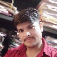 Umesh Maniwal 28