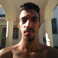 Rachid El Kaoutar 28