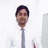 Dhanushan Srilanka 23