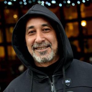 Ismail Sharaf 51