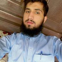 Ateeq Ur Rahman 21