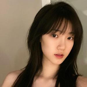 林珍妮 23