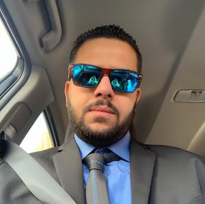 Mostafa Desha 31