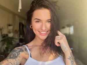 Addison Miller 22
