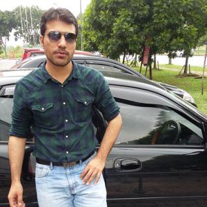 Wali Akhyar 39