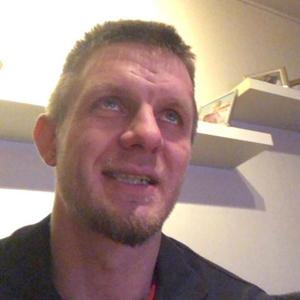 Christian Pagh Jørgensen 32