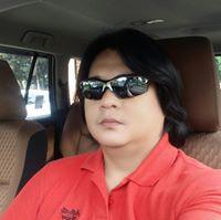 Putra Rafflesia Adespapel 41
