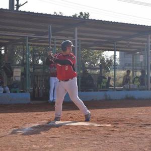 Chris Huang 20
