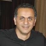 Mohsen Moustafa 45