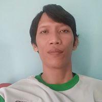 Ismail Baelh 33