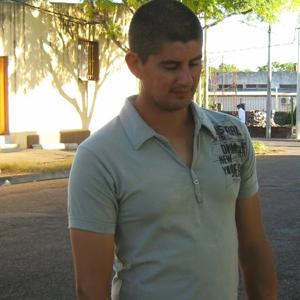 Héctor Suárez 44
