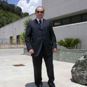 Giuseppe Benincasa 47