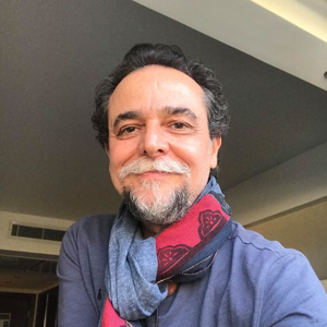 Navid Nikmorad 51