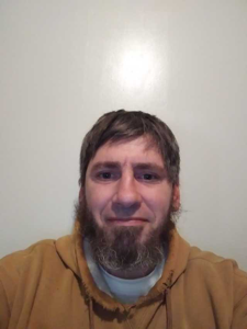 Joshua 35