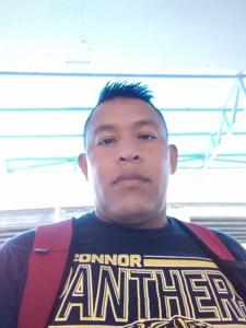 José Antonio 35