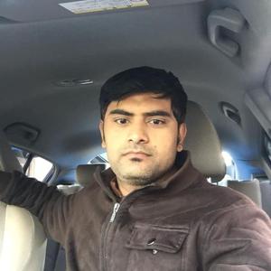 Hasan Maher 32