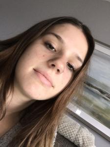 Julia 21