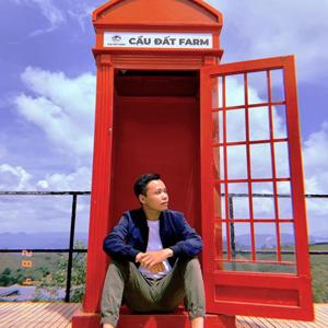 Nguyễn Tâm Trung 36