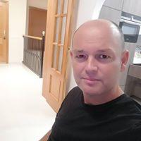 Danny Sterckx 50