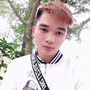 Nguyen Binh 35