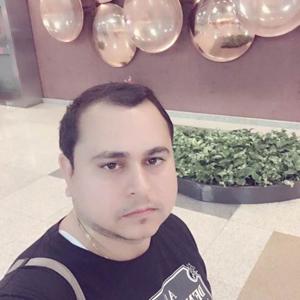 Dev Thakran 39