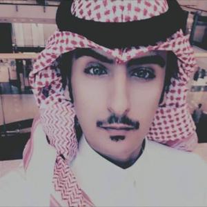 Abdullah Alshammari 27