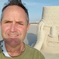 Tony Gatewood 52