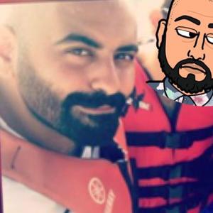 Mohammed Al Zaidan 29