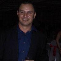 Tobias Ernesto Mendoza 40