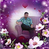 Vinod Palancha 28