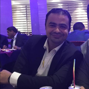Ammar Alhamdy 35