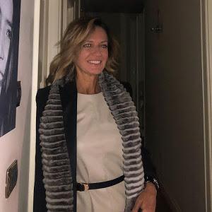 Lisa Steinhorst 36