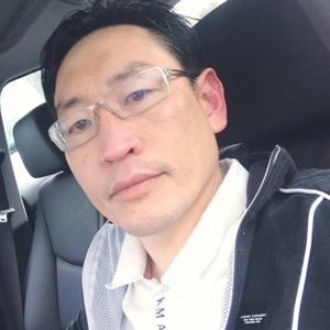 Lee wei 49
