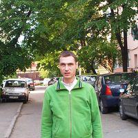 Marius Negura 28