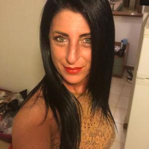 Carmen Iannarella 37