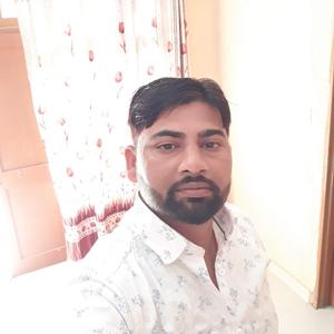 Monu Saini 31