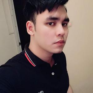 Nguyễn Quang Linh 25