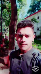 Devbarth Upadhyay 19