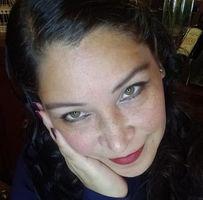 Didi Lu Torres Rodriguez 44