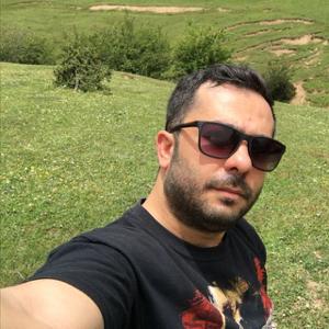 Mojtaba Veysii 34