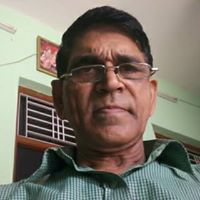 Sukhdev Singh 38